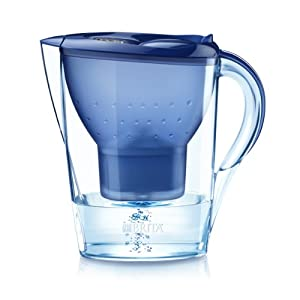 RITA碧然德滤水壶 净水器 Marella XL 3.5L 一壶一芯 ¥164