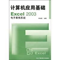 http://ec4.images-amazon.com/images/I/41e0EPxQLDL._AA200_.jpg