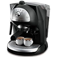 再特价:DeLonghi 德龙 EC410 泵压蒸汽意式特浓 咖啡机