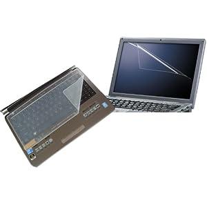 电脑屏幕泛白解决方法续-你贴对膜了吗