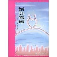 http://ec4.images-amazon.com/images/I/41e8ttl0j6L._AA200_.jpg