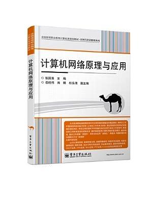 全国高等职业教育计算机类规划教材·实例与实训教程系列:计算机网络原理与应用.pdf