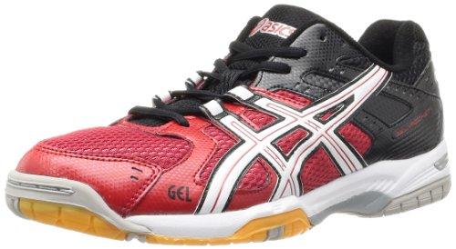 ASICS 亚瑟士 GEL-ROCKET 6 男 排球鞋 B207N