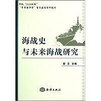 http://ec4.images-amazon.com/images/I/41eGvS7KMLL._AA200_.jpg