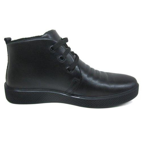 休闲鞋男鞋cardanrocardanro休闲鞋cardanro男鞋休闲