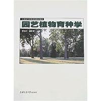 http://ec4.images-amazon.com/images/I/41eKxAsX40L._AA200_.jpg