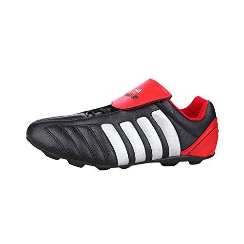 回力 男子足球鞋 碎钉足球鞋比赛鞋训练鞋鞋WF-5006
