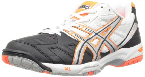 ASICS 亚瑟士 男 网球鞋 E306Y