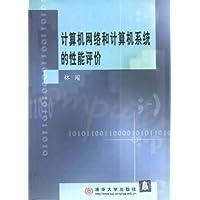 http://ec4.images-amazon.com/images/I/41ePVD4vI5L._AA200_.jpg