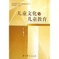 http://ec4.images-amazon.com/images/I/41eRcO5HvWL._AA200_.jpg