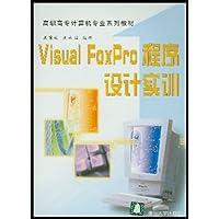 http://ec4.images-amazon.com/images/I/41eT0Mj-BzL._AA200_.jpg