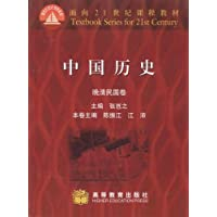 http://ec4.images-amazon.com/images/I/41eTA0AnWWL._AA200_.jpg