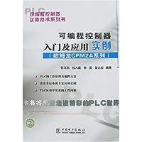 http://ec4.images-amazon.com/images/I/41eUMfRubpL._AA200_.jpg