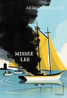 Missee Lee.pdf