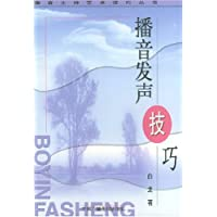http://ec4.images-amazon.com/images/I/41eZ2gHzdhL._AA200_.jpg