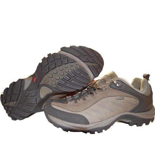 Kolumb 哥仑步 2012秋冬新款 男徒步鞋 304061 304062 304063