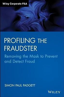 Profiling The Fraudster.pdf