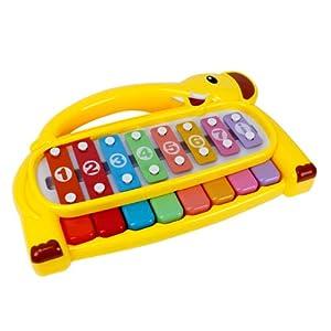 敲歌谱生日歌-乐培养配 6首乐谱打击乐器怎么样,好不好