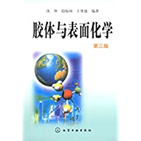http://ec4.images-amazon.com/images/I/41eecCcXvmL._AA200_.jpg