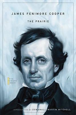 The Prairie.pdf
