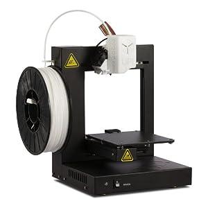 太尔3d打印机电路板