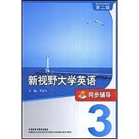 http://ec4.images-amazon.com/images/I/41ejJDOqczL._AA200_.jpg