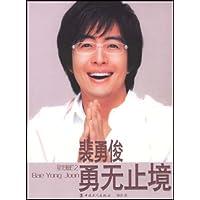 http://ec4.images-amazon.com/images/I/41ejbAE7KgL._AA200_.jpg