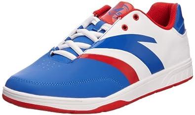 ANTA 安踏 足球系列 男足球鞋 11212208