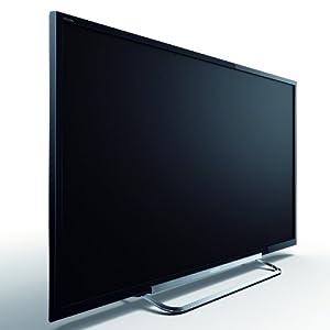 错过秒杀?SONY KDL-47R500A 47英寸 全高清3D LED液晶电视¥3899