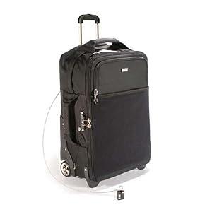 as571航空滚轮行李箱