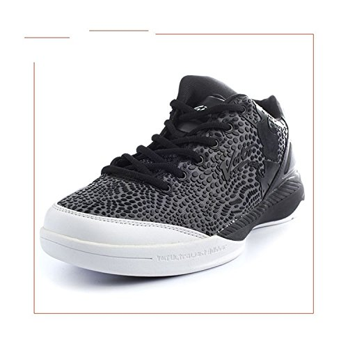 Voit 沃特 耐磨透气 男 篮球鞋123160811