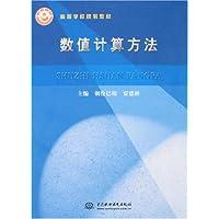 http://ec4.images-amazon.com/images/I/41eoNFBIyGL._AA200_.jpg
