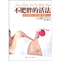 http://ec4.images-amazon.com/images/I/41epy3xaomL._AA200_.jpg