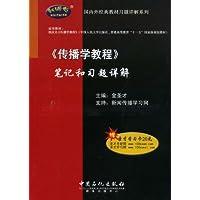 http://ec4.images-amazon.com/images/I/41eupO3m6lL._AA200_.jpg