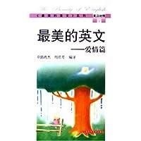 http://ec4.images-amazon.com/images/I/41evVswkHoL._AA200_.jpg