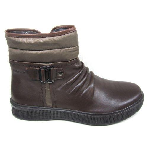 新款休闲鞋男鞋