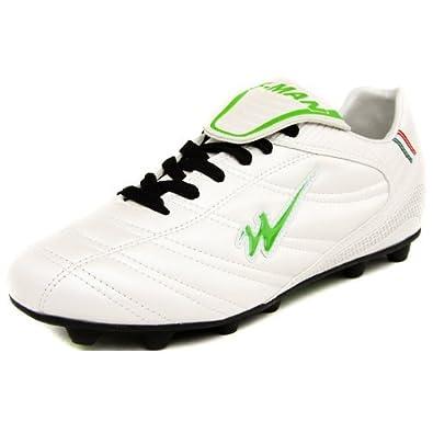 Double star 双星 男足球鞋 PRZM-651028