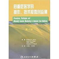 http://ec4.images-amazon.com/images/I/41f%2BiiKsCXL._AA200_.jpg