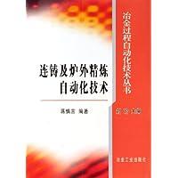 http://ec4.images-amazon.com/images/I/41f0TD71UDL._AA200_.jpg