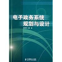 http://ec4.images-amazon.com/images/I/41f2FOPq3lL._AA200_.jpg
