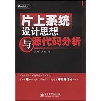 http://ec4.images-amazon.com/images/I/41f5VgCd15L._AA200_.jpg