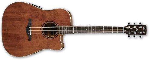 民谣吉他:亚马逊:乐器