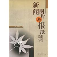 http://ec4.images-amazon.com/images/I/41f8em7cEVL._AA200_.jpg
