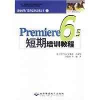 http://ec4.images-amazon.com/images/I/41f98XzF0fL._AA200_.jpg