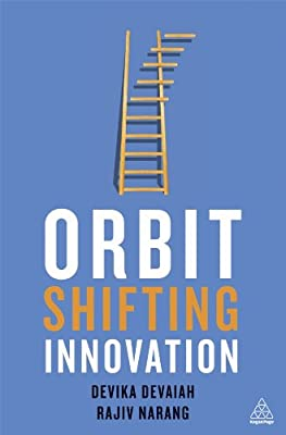 Leading Orbit Shifting Innovation: The Dynamics of Ideas That Create History.pdf