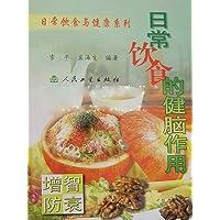 http://ec4.images-amazon.com/images/I/41fKkrI75nL._AA200_.jpg