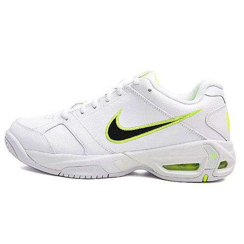 Nike 耐克 男鞋 运动鞋 2013新款男子运动网球鞋 454234-104