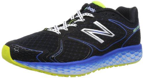 New Balance 新百伦 Fresh Foam系列 男 避震跑步鞋 M980BB