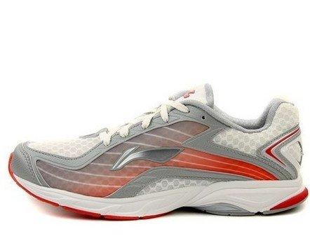 Li-Ning 李宁 2011年夏季李宁男鞋运动鞋跑步鞋轻便慢跑鞋ARBF011-1-2-3