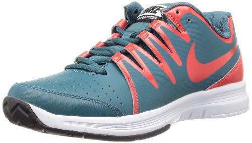 Nike 耐克 网球系列 NIKE AIR VAPOR COURT 男 网球鞋 631702